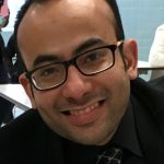 Mohammed Hamadah