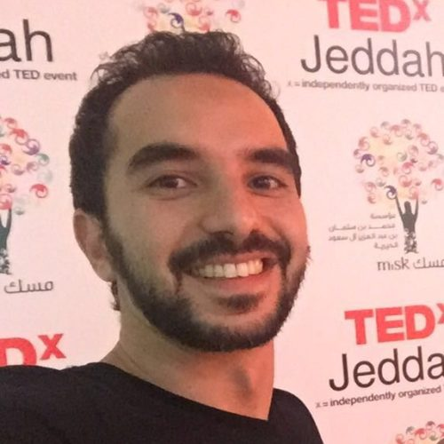 Ali Kamakhi