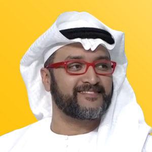 Ammar Sabban